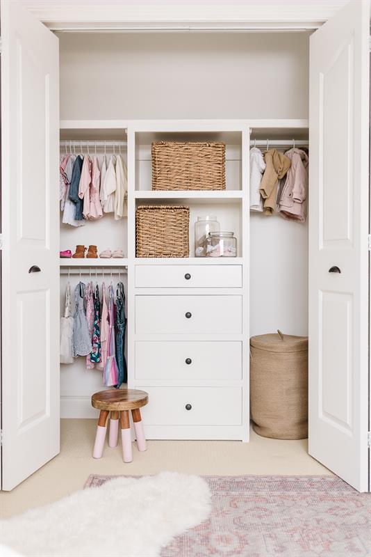 nursery-closet-1544