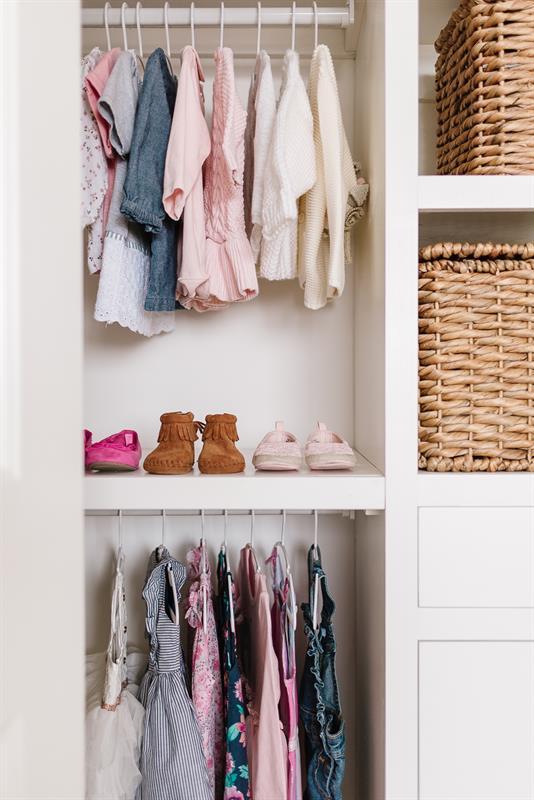 nursery-closet-1556