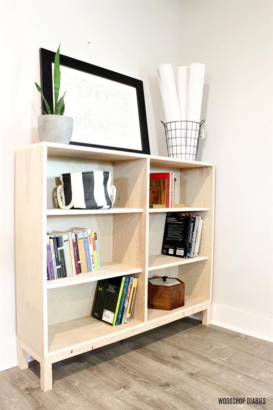 one-sheet-plywood-kids-bookshelf-large