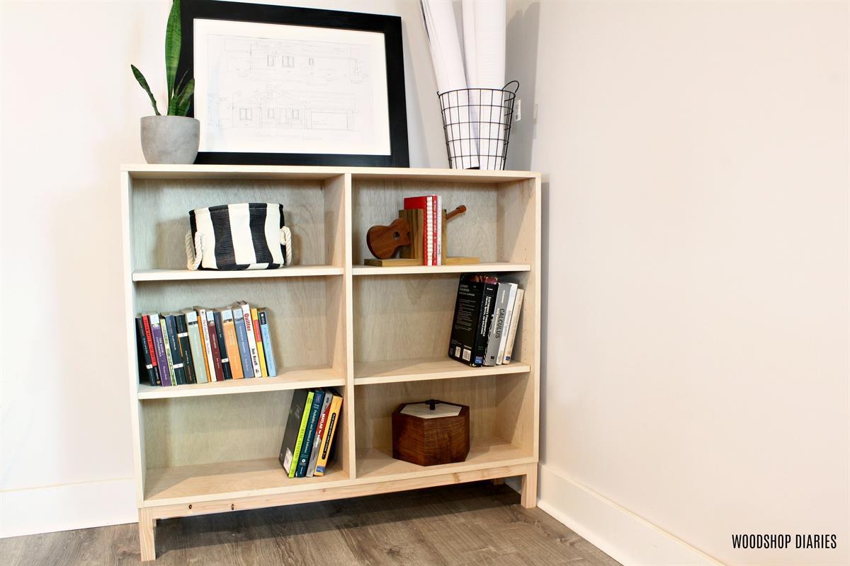 one-sheet-plywood-book-shelf-large