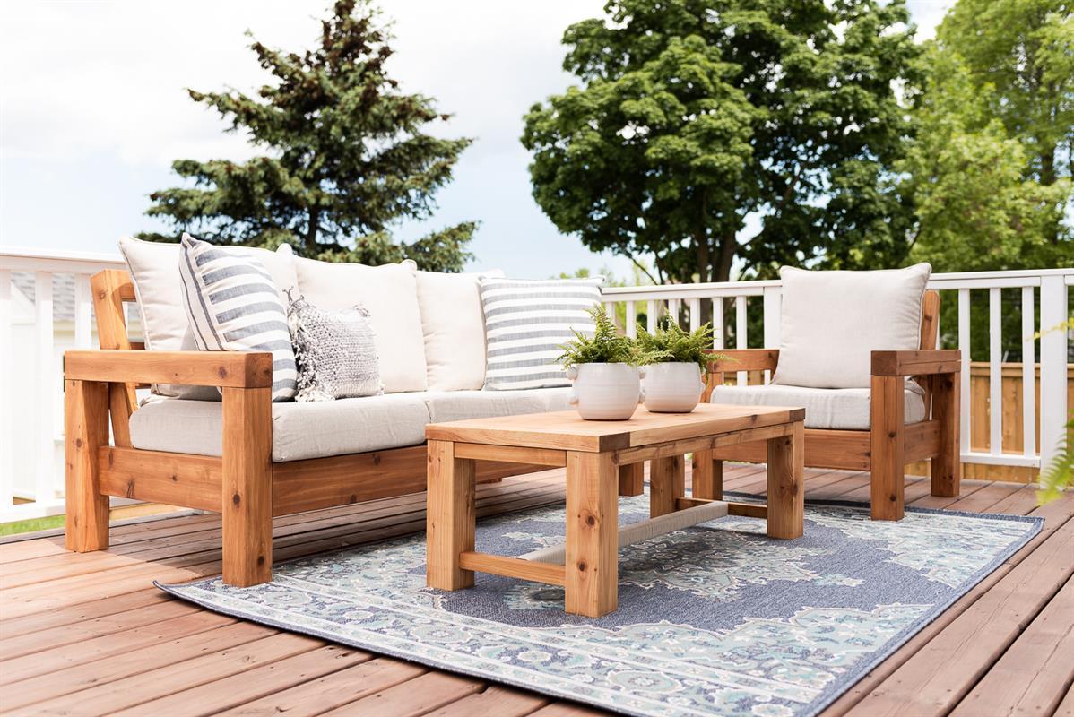 outdoor-furniture-3826