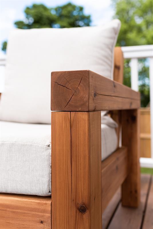 outdoor-furniture-3865