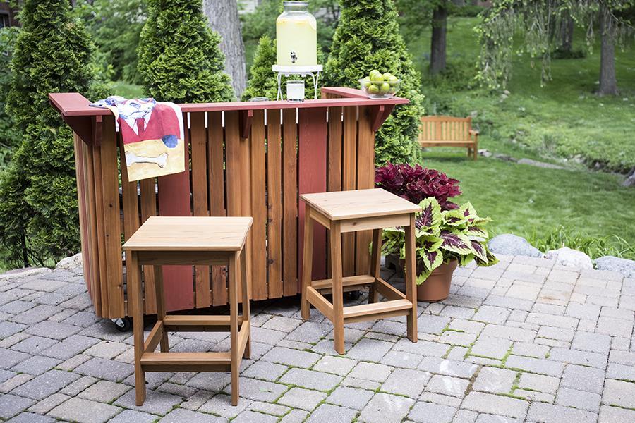 outdoor-kitchen-01