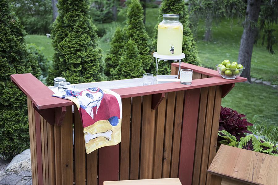 outdoor-kitchen-02