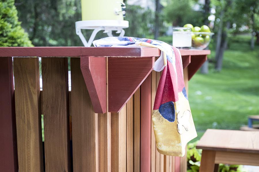 outdoor-kitchen-04