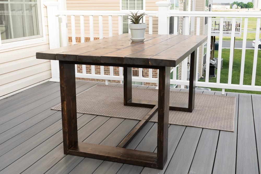 outdoor-table-build-plans-final-2