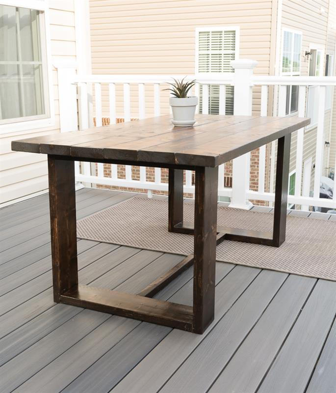 outdoor-table-build-plans-final-3