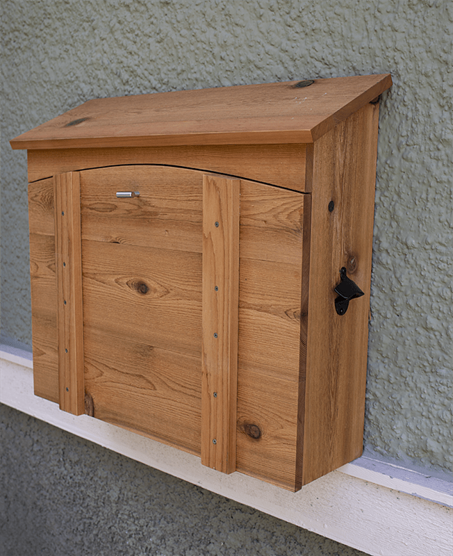 outdoor-wall-bar-server-pic-1