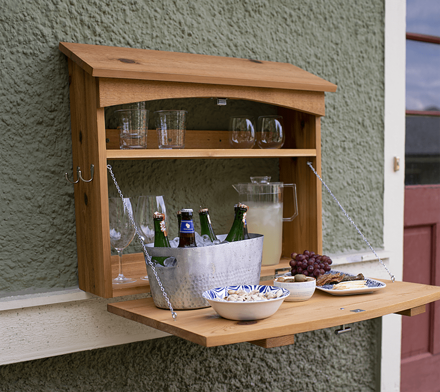outdoor-wall-bar-server-pic-2