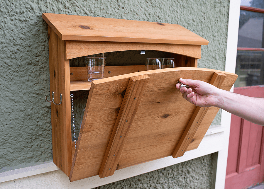 outdoor-wall-bar-server-pic-6