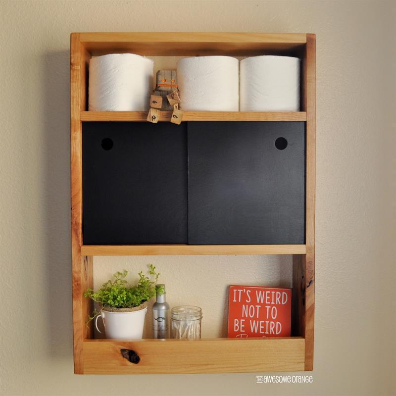 over-the-toliet-shelf-1