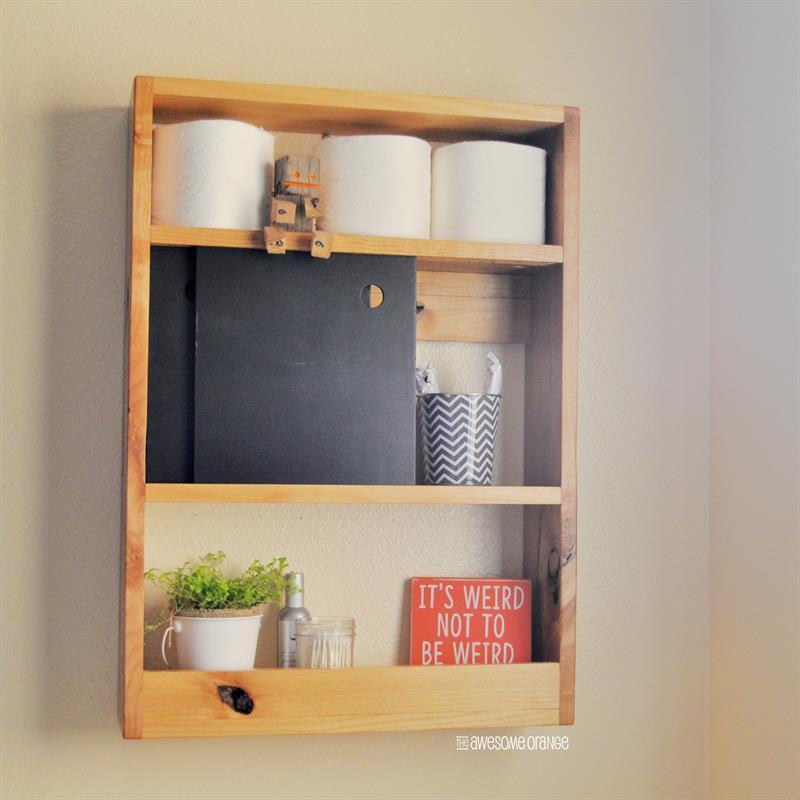 over-the-toliet-shelf-3