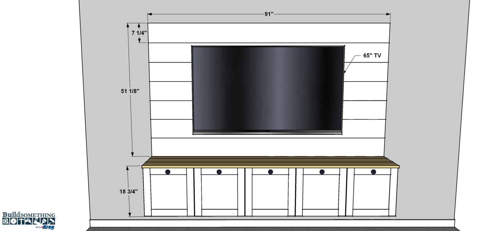 overall-wall-tv-console