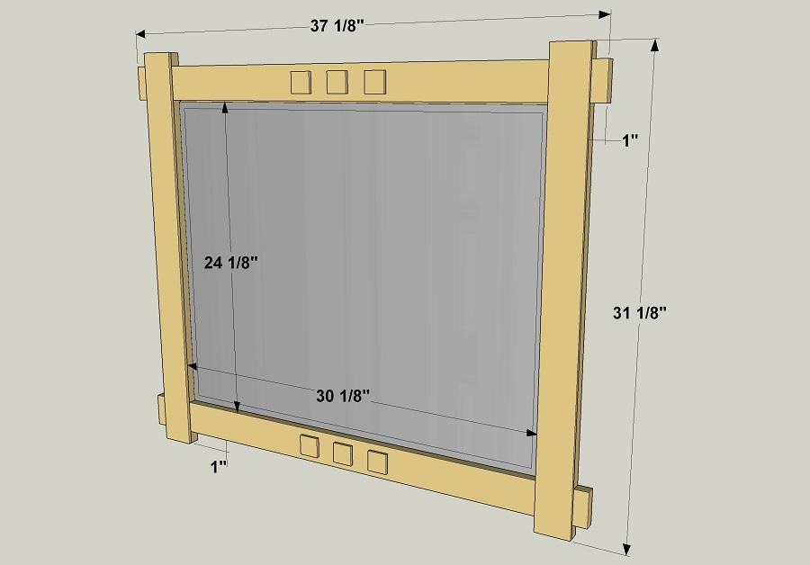 overall-with-dimensions-27