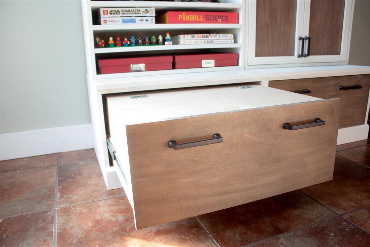 pbk-inspired-modular-storage-system7-1-of-1