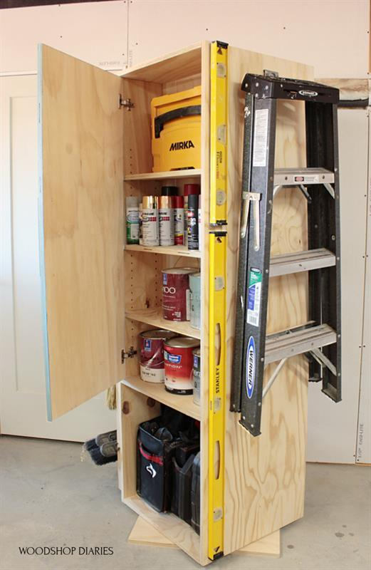 paint-storage-cabinet-small