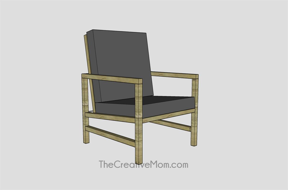 patio-chair-building-plans