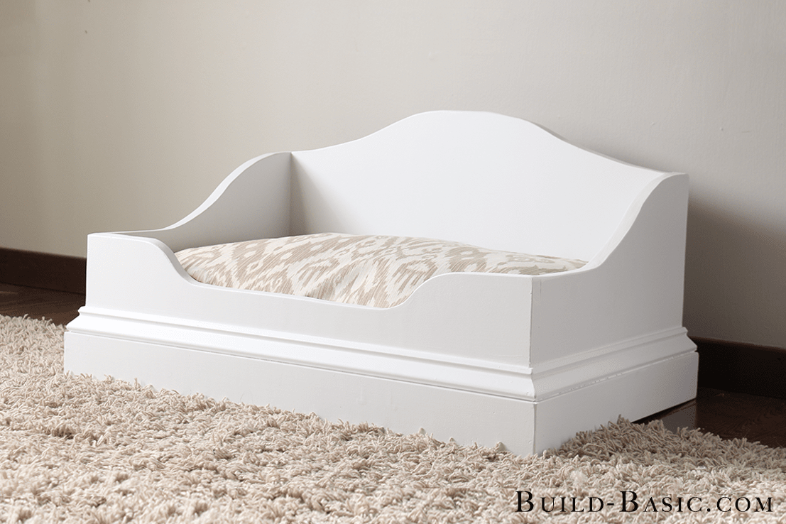 pet-bed-by-build-basic-1-copy