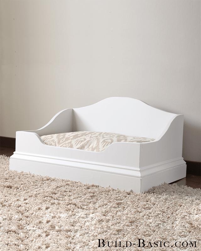 pet-bed-by-build-basic-3-copy