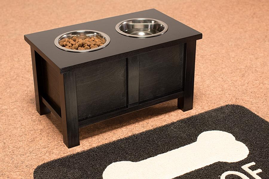 pet-bowl-station-pic-1