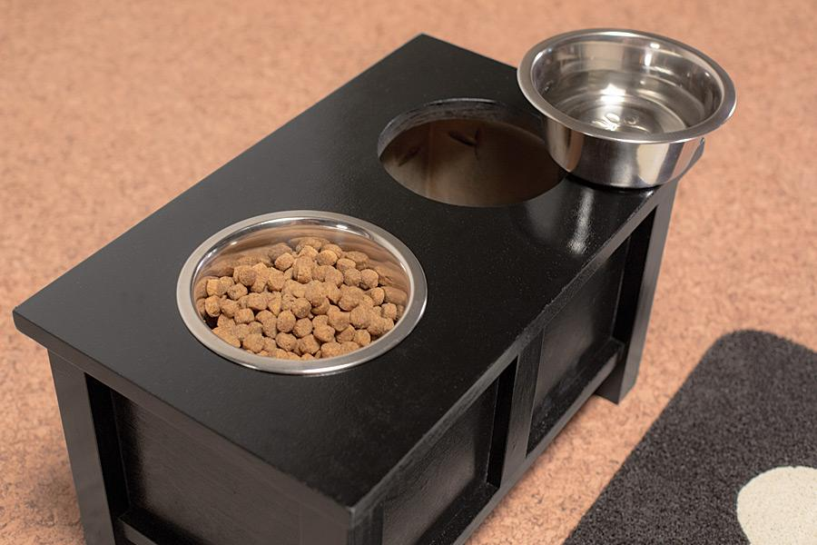pet-bowl-station-pic-2