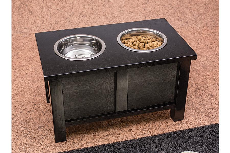 pet-bowl-station-pic-3