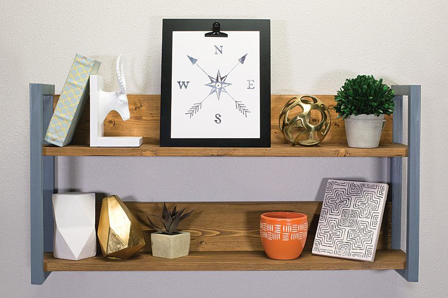 photo-shelf-pic-2