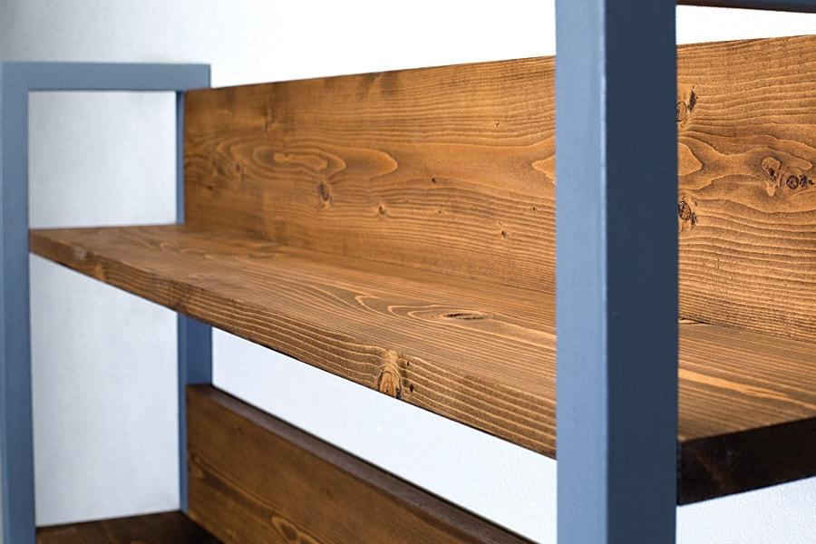 photo-shelf-pic-3