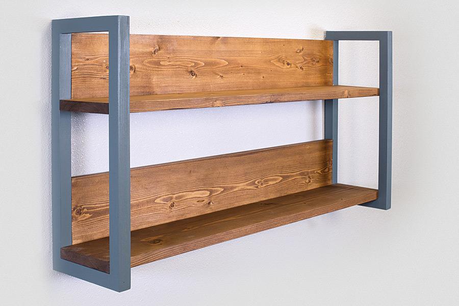 photo-shelf-pic-4
