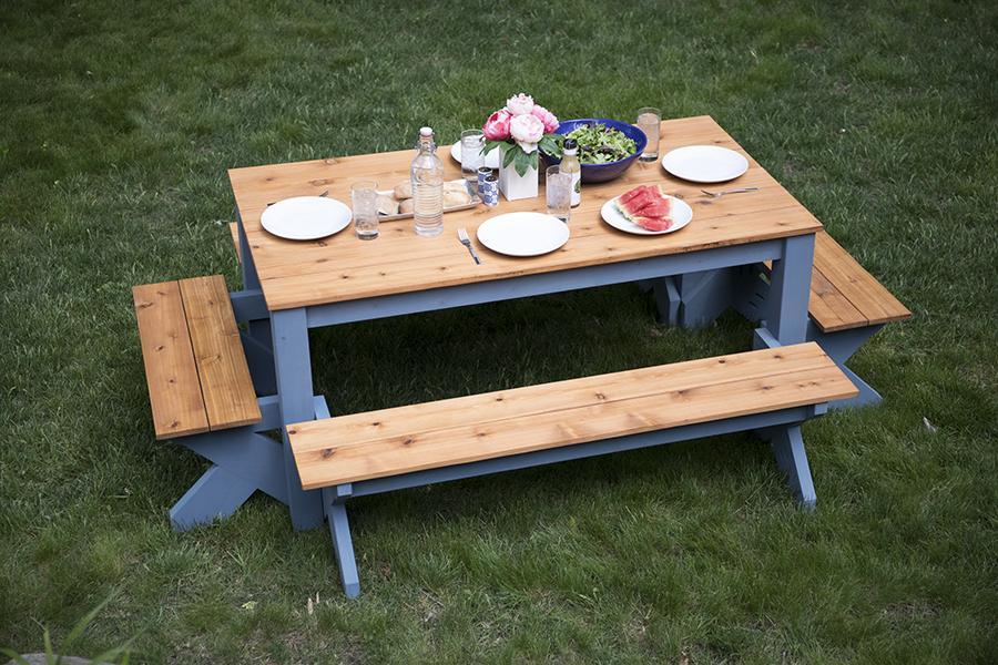 picnic-table-1