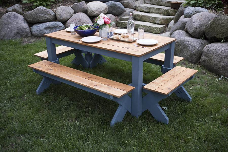 picnic-table-3
