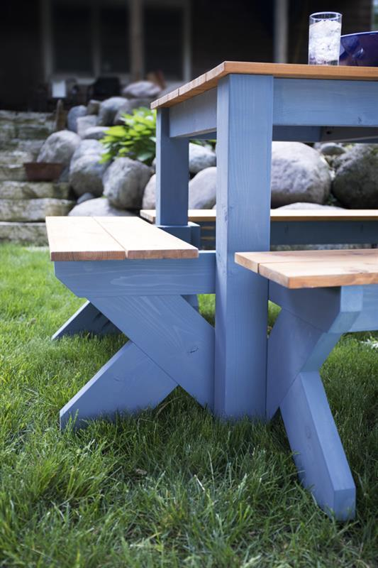 picnic-table-4