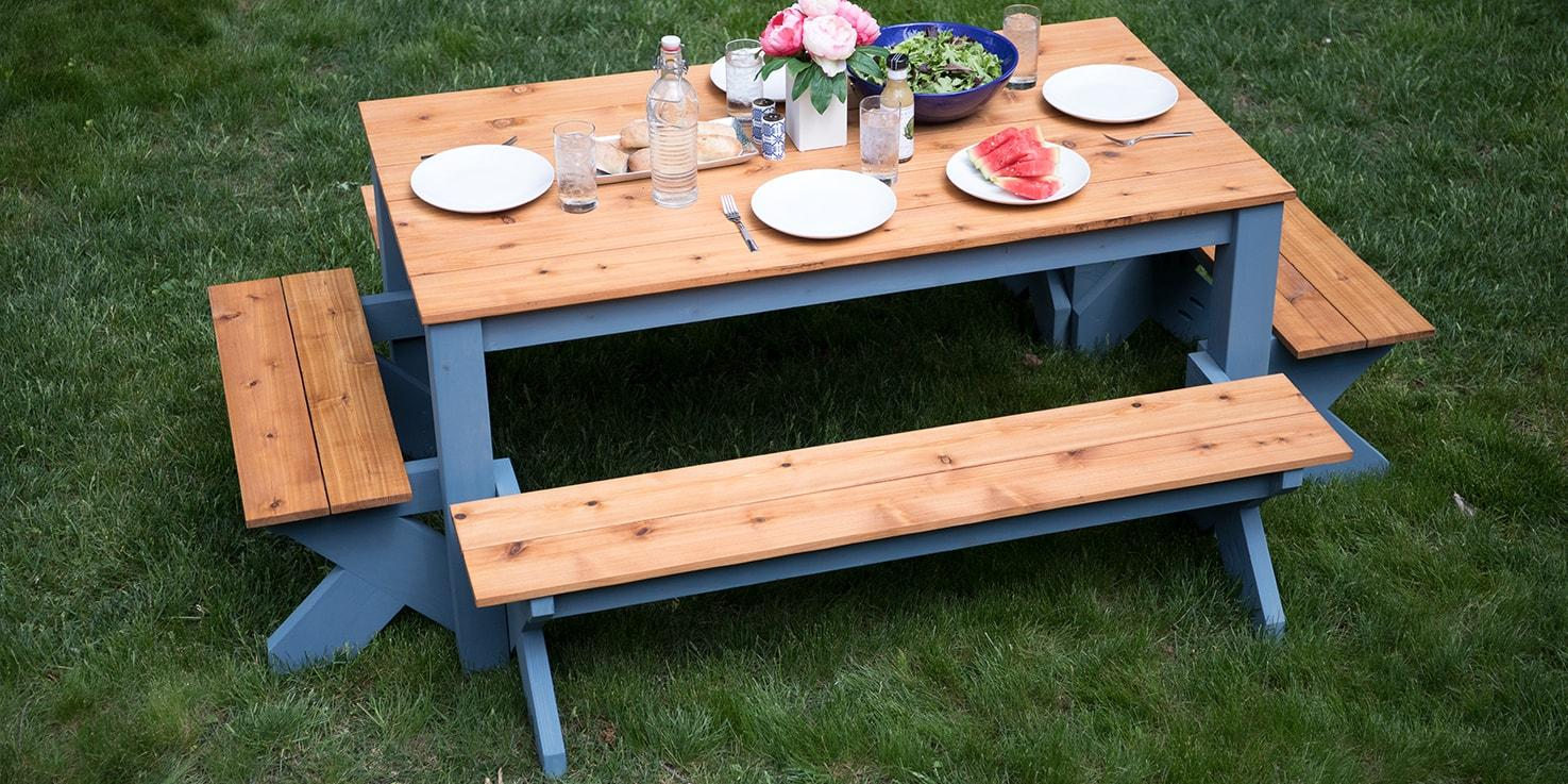 picnic-table-banner