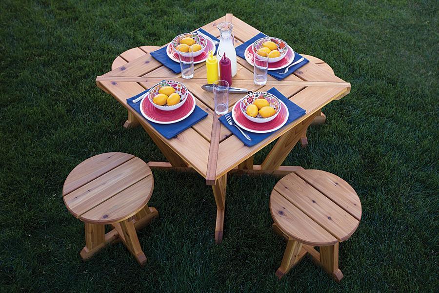 picnic-table-pic-1