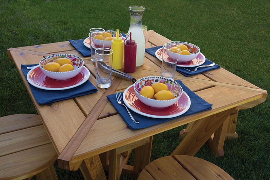 picnic-table-pic-2