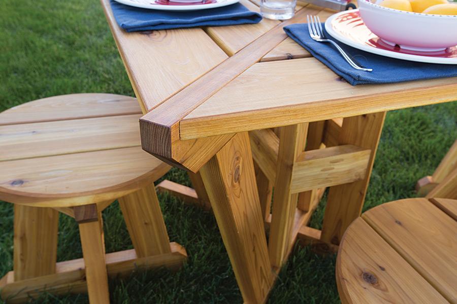 picnic-table-pic-4