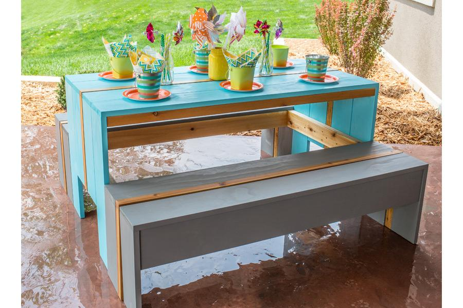 picnic-table-pic-4-2