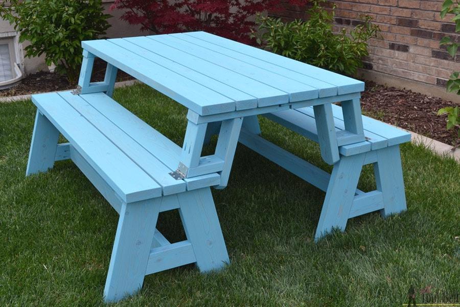 picnic-table-hetoolbelt