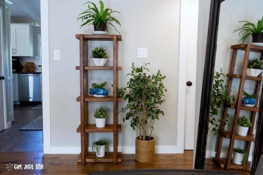 plant-stand-tower-img1
