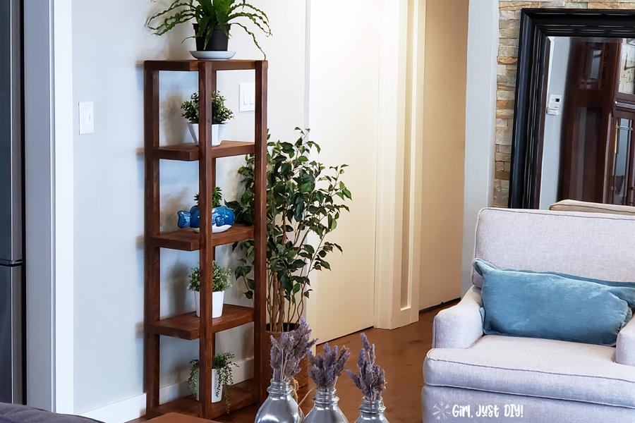 plant-stand-tower-img2