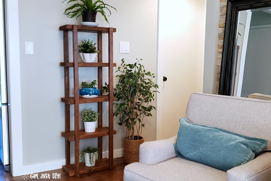 plant-stand-tower-img3