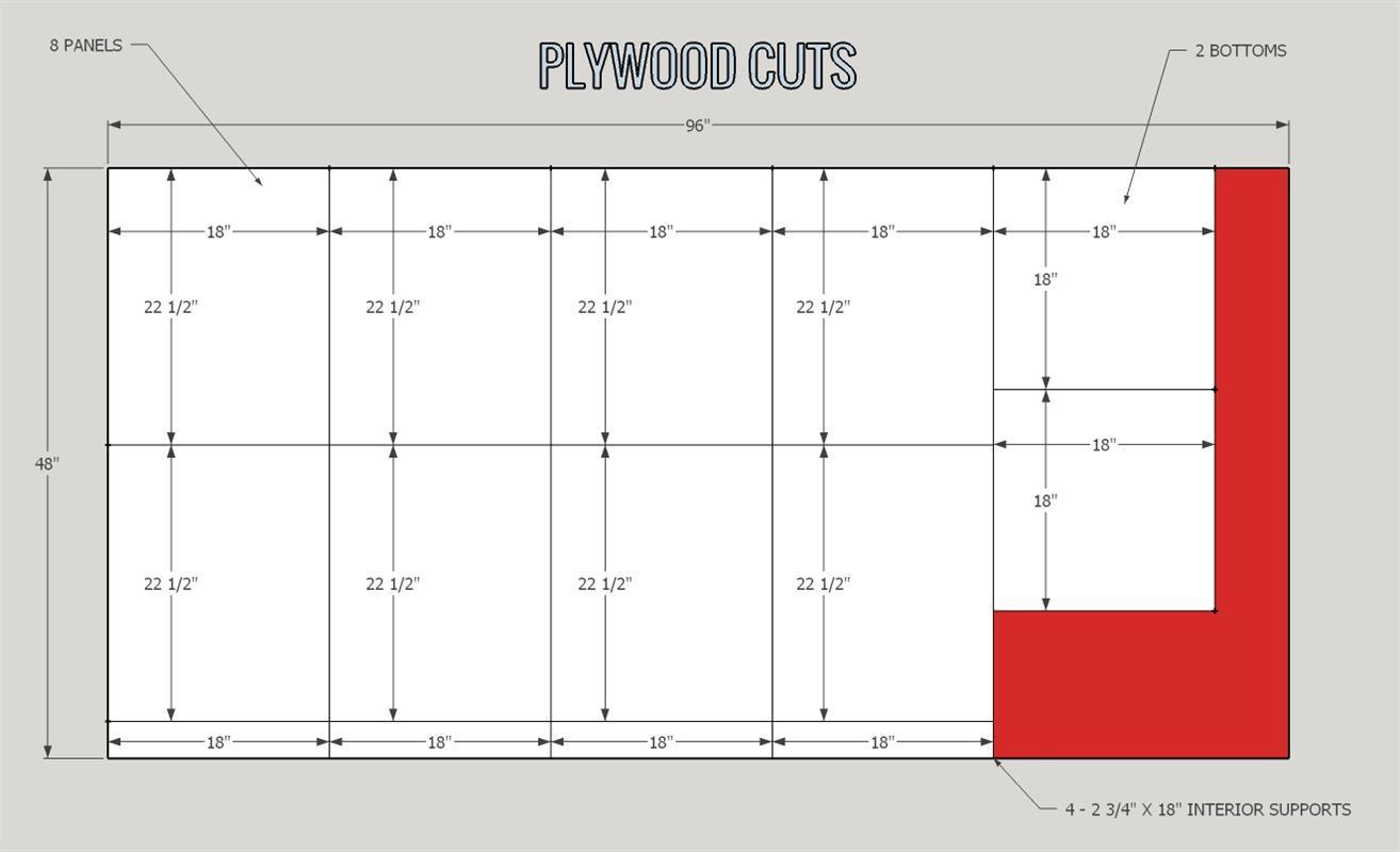 plywood-cuts