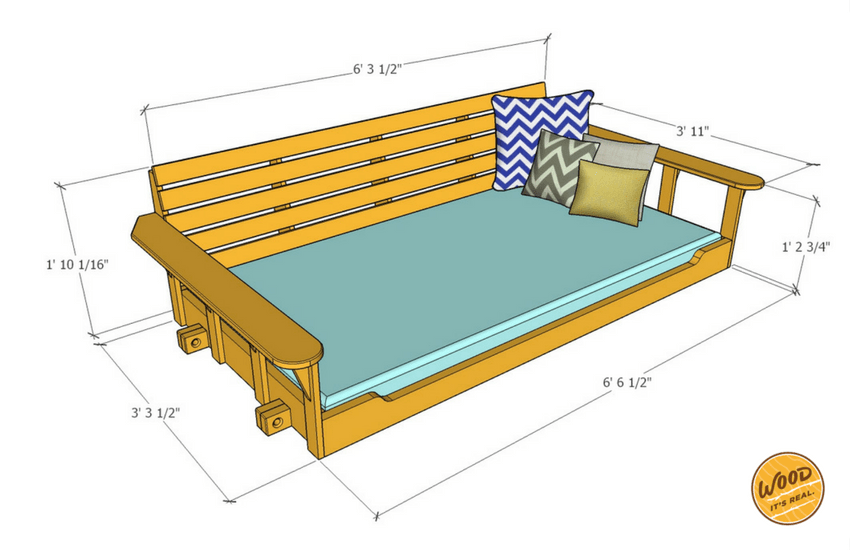 porch-bed-swing-with-dims