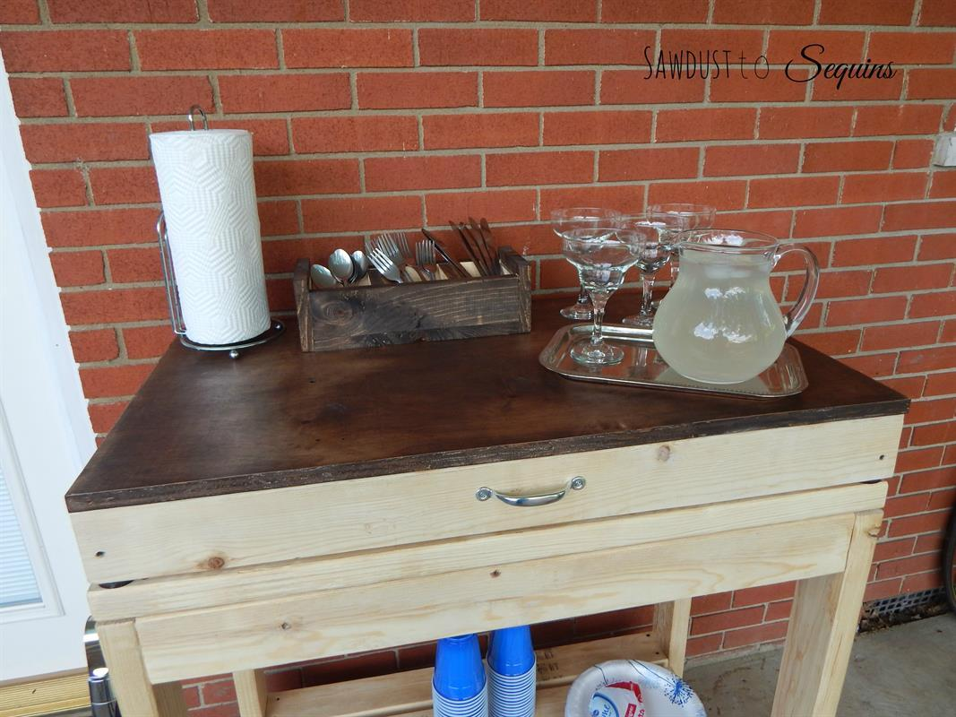 potting-bench-22