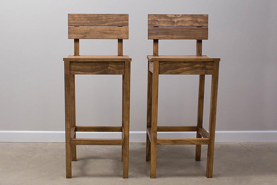 pub-chairs-pic-1