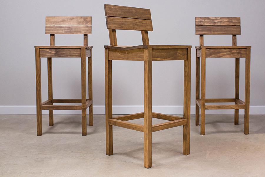 pub-chairs-pic-2