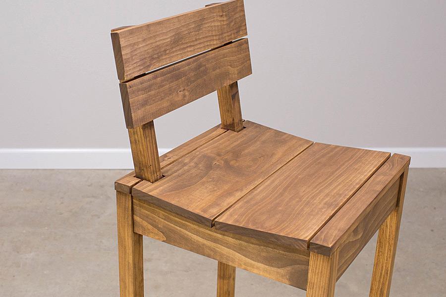 pub-chairs-pic-4