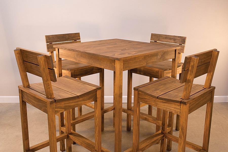 pub-table-pic-3