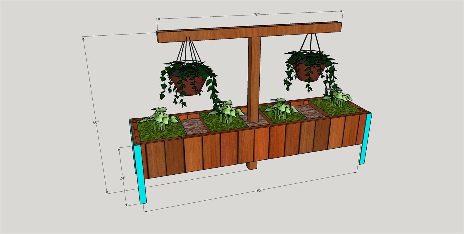 raised-planter-graphic