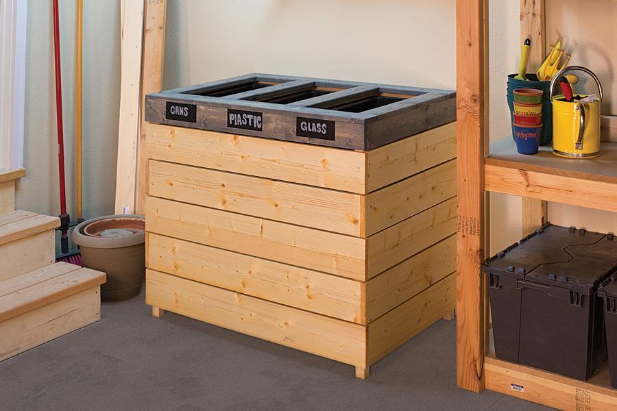recycling-bin-pic-1